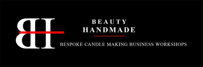 Beauty Handmade