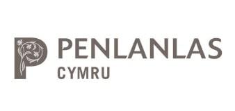 Penlanlas Cymru