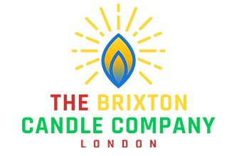 The Brixton Candle Company