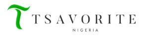 Tsavourite nigeria