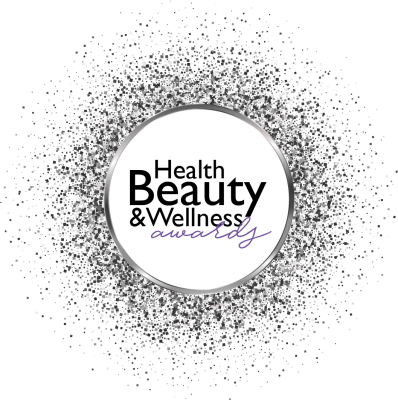 Beauty Handmade best fragrance consultant award