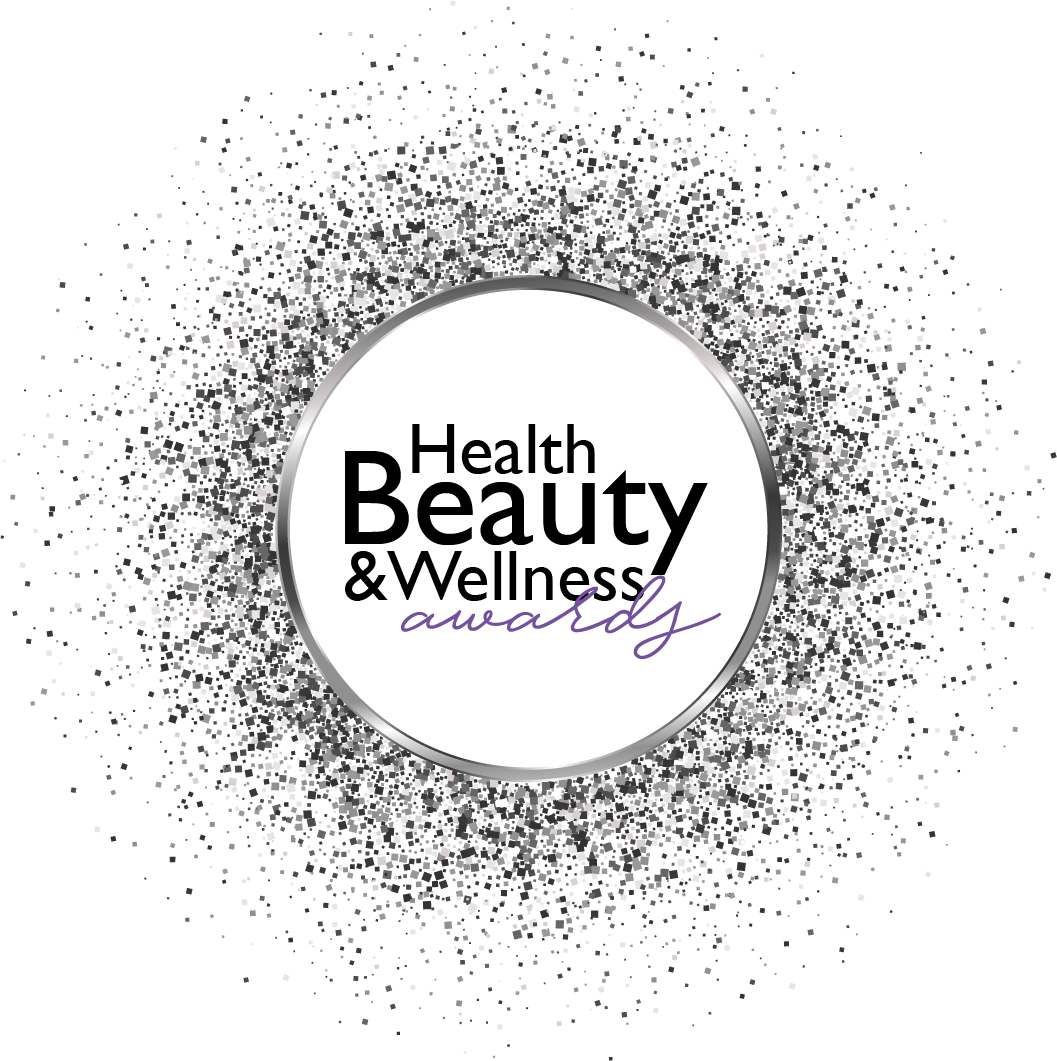 Beauty Handmade best fragrance consultant award