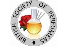 British Society of Perfumers member