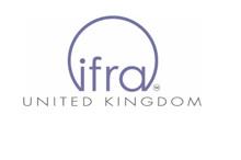 IFRA UK member